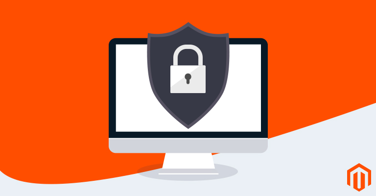 Improve the Security of Your Magento Store