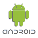 Android Development Company Los Angeles, USA
