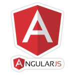 Angular JS - Web Design Service