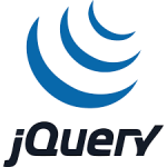 Jquery - Web Development Service