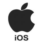 IOS Development Company India