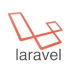 Laravel Development Service India
