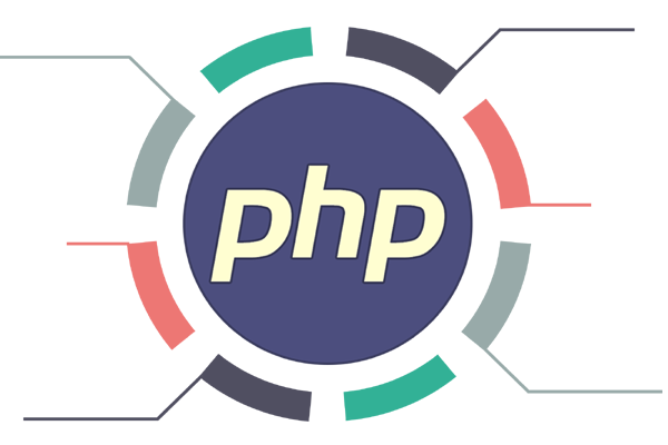 PHP Development Service India