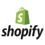 Shopify Development India