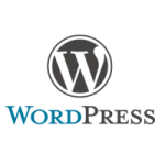 WordPress Development Company Germany