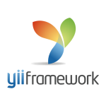 Yii Framework Development Los Angeles