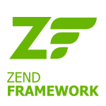 Zend Framework Development Service USA
