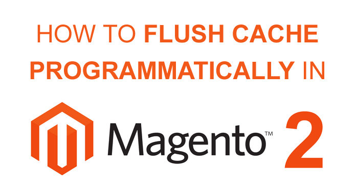 magento2-flushcache
