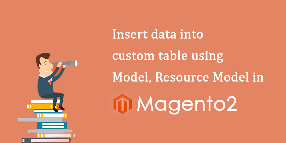 custom-tabel in magento2