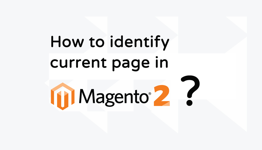 Magento2 development