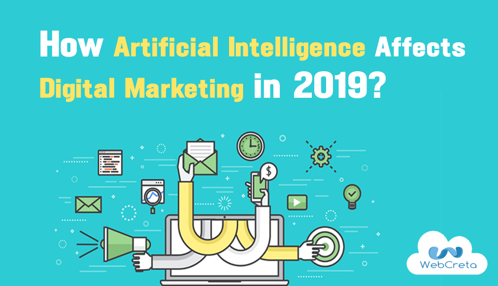 SEO & Artificial Intelligence
